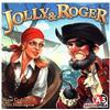 Preisvergleich Jolly Roger ABACUSSPIELE Graham, Shaun: Jolly & Roger
