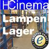 Preisvergleich Dream Vision Dream Vision Cinematen 80 Nackte Philips Lampe