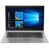 Lenovo ThinkPad X1 Yoga 20QF00AYGE