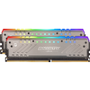 Crucial Ballistix Tactical Tracer RGB DDR4 3200MHz 2x8GB (BLT2K8G4D32AET4K)