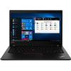 Lenovo ThinkPad P43s 20RH001FGE