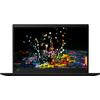 Lenovo ThinkPad X1 Carbon 20QD002YGE