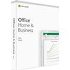 Microsoft Office Home & Business 2019 (Mac) MUI