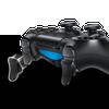 Bionikgaming Quickshot 2 Sets Trigger Grip (PS4)