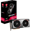 MSI Radeon RX 5600 XT Gaming X HDMI 3xDP 6GB