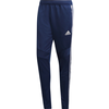 Adidas Tiro 19 Training Pants Men - Dark Blue/White