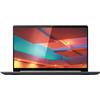 Preisvergleich Laptop Lenovo Yoga S740-14 81RS0016GE