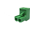 Robomow Repair Connectors for Perimeter Wire MRK0038A