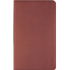 Gecko Easy-click cover for Samsung Tab A 10.1