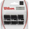 Wilson Pro Sensation Overgrip 3-pack