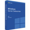Microsoft Windows Server 2019 Datacenter 2 Core MUI (64-bit OEM)