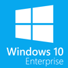 Microsoft Windows 10 Enterprise MUI (32/64-bit ESD)