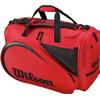 Wilson All Gear Bag
