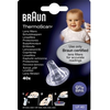 Braun Thermoscan Lens Filters 40-pack