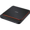 LaCie Portable SSD 500GB