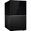 Western Digital My Book Duo Desktop RAID 28TB USB 3.1