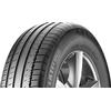 Michelin Latitude Sport SUV 275/45 R21 110Y XL