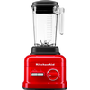 Kitchenaid Artisan 5KSB6060HESD Queen of Hearts