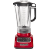 Kitchenaid Diamond 5KSB1585ECA