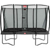Berg Ultim Champion 410x250cm + Safety Net DLX XL