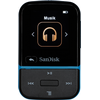 SanDisk Clip Sport Go 16GB