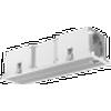 Bosch DIZ1JX2C1 75cm (White)