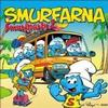 Smurfarna - Smurfparty 2