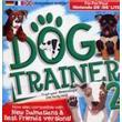 Dog Trainer 2