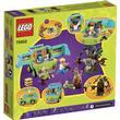 Lego The Mystery Machine 75902