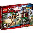 Lego Tigerön 70604