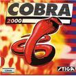 Stiga Cobra 2000 2.0mm
