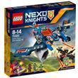 Lego Nexo Knights Aaron Fox Lufthuggare 70320