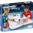 Playmobil Ice Hockey Arena 5594