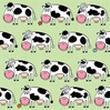 Illux Cows
