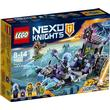 Lego Nexo Knights Ruinas Vält 70349