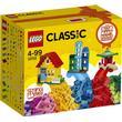 Lego Classic Fantasibygglåda 10703