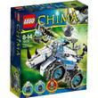 Lego Chima Rogons Stenslungare 70131