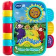 Vtech Teletubbies Time to Rhyme