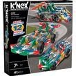 Knex Cars Building Set 25525
