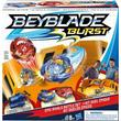 Hasbro Beyblade Burst Epic Rivals Battle Set