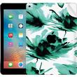 iSecrets Apple iPad Pro 9.7 (2016) Skin Dreamy Green