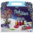Play-Doh Dohvinci Jewelry Tree Kit