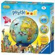 Ravensburger Globe PuzzleBall