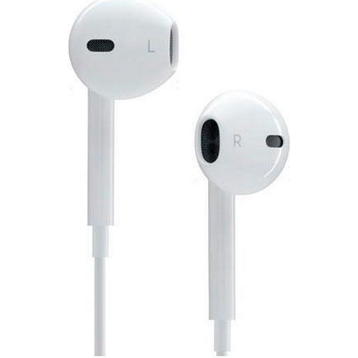 0e3068f73 In-Ear Høretelefoner (1000+ modeller) hos PriceRunner • Se billigste ...