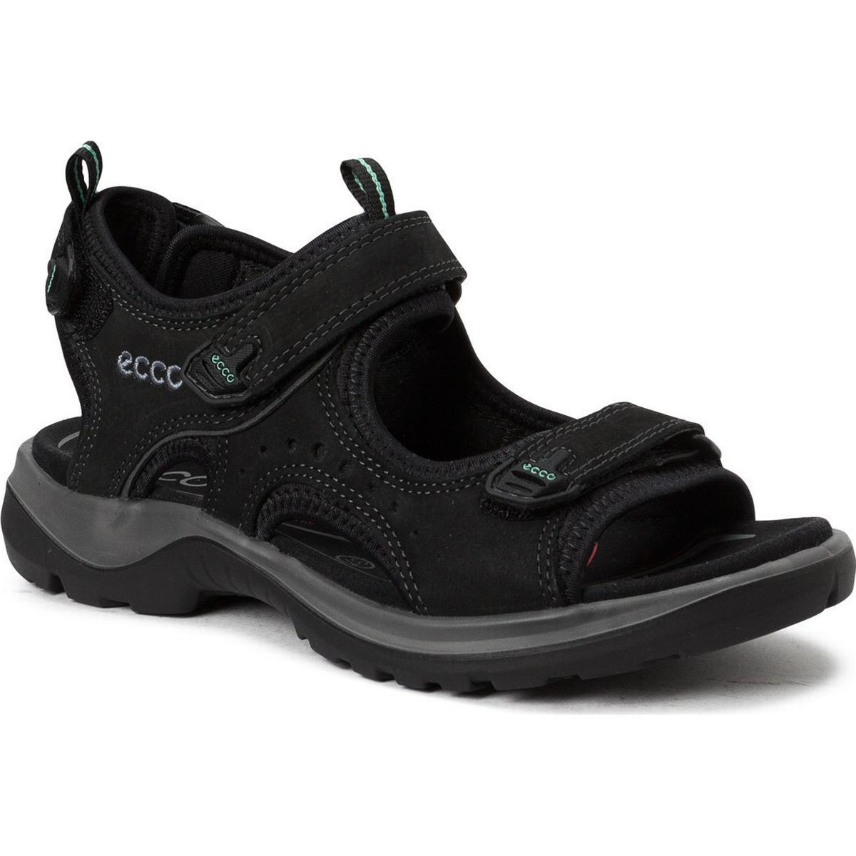 b4717cce Ecco - Sammenlign priser på Ecco sko hos PriceRunner