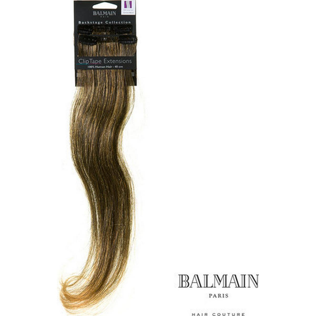 bedste clip on extensions