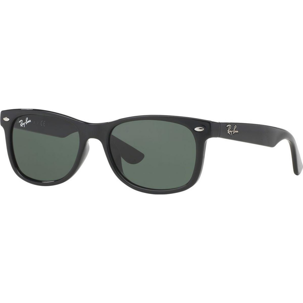 024d93e1c54 Børne solbriller - Sammenlign priser hos PriceRunner