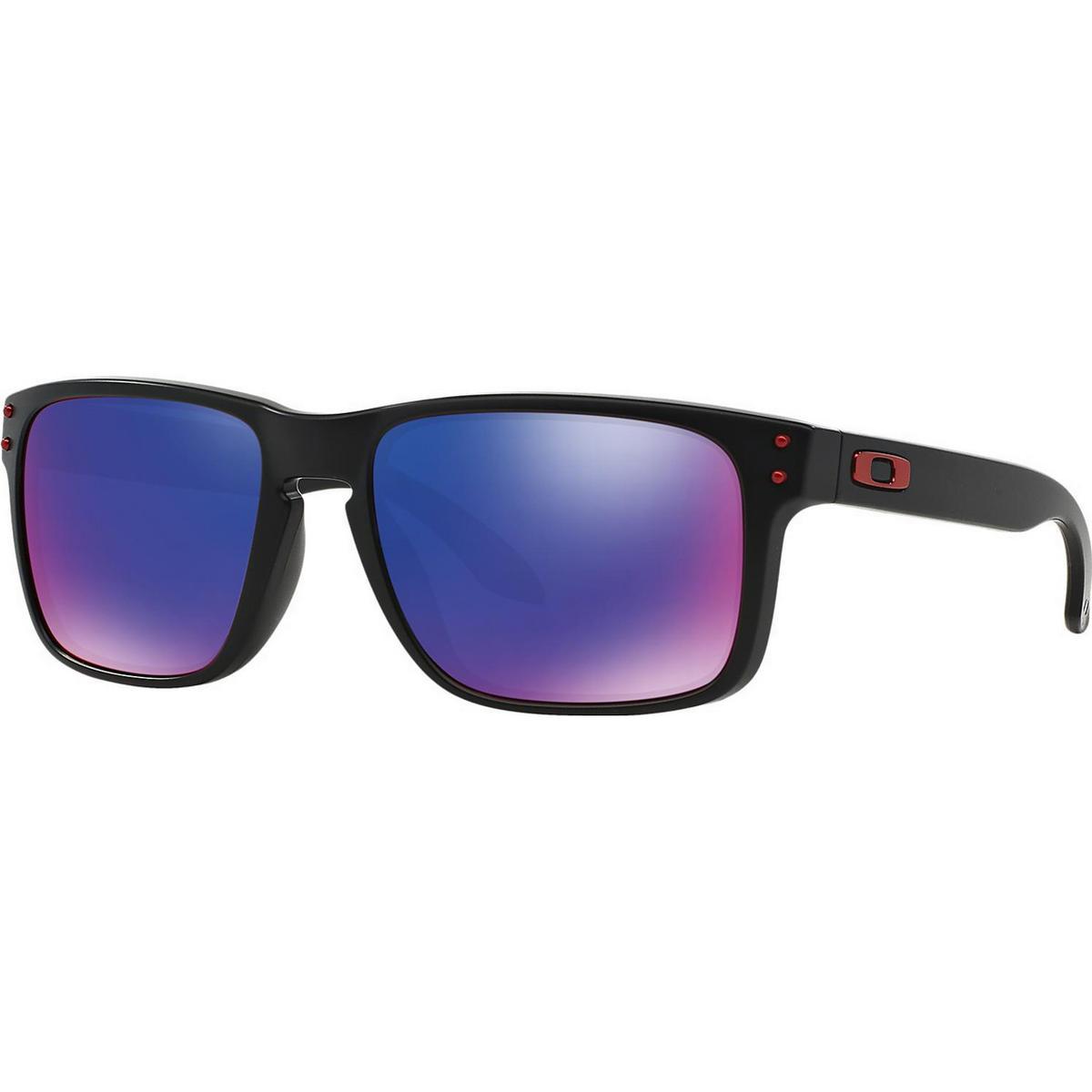 db6d1df4 Oakley Solbriller - Sammenlign priser hos PriceRunner