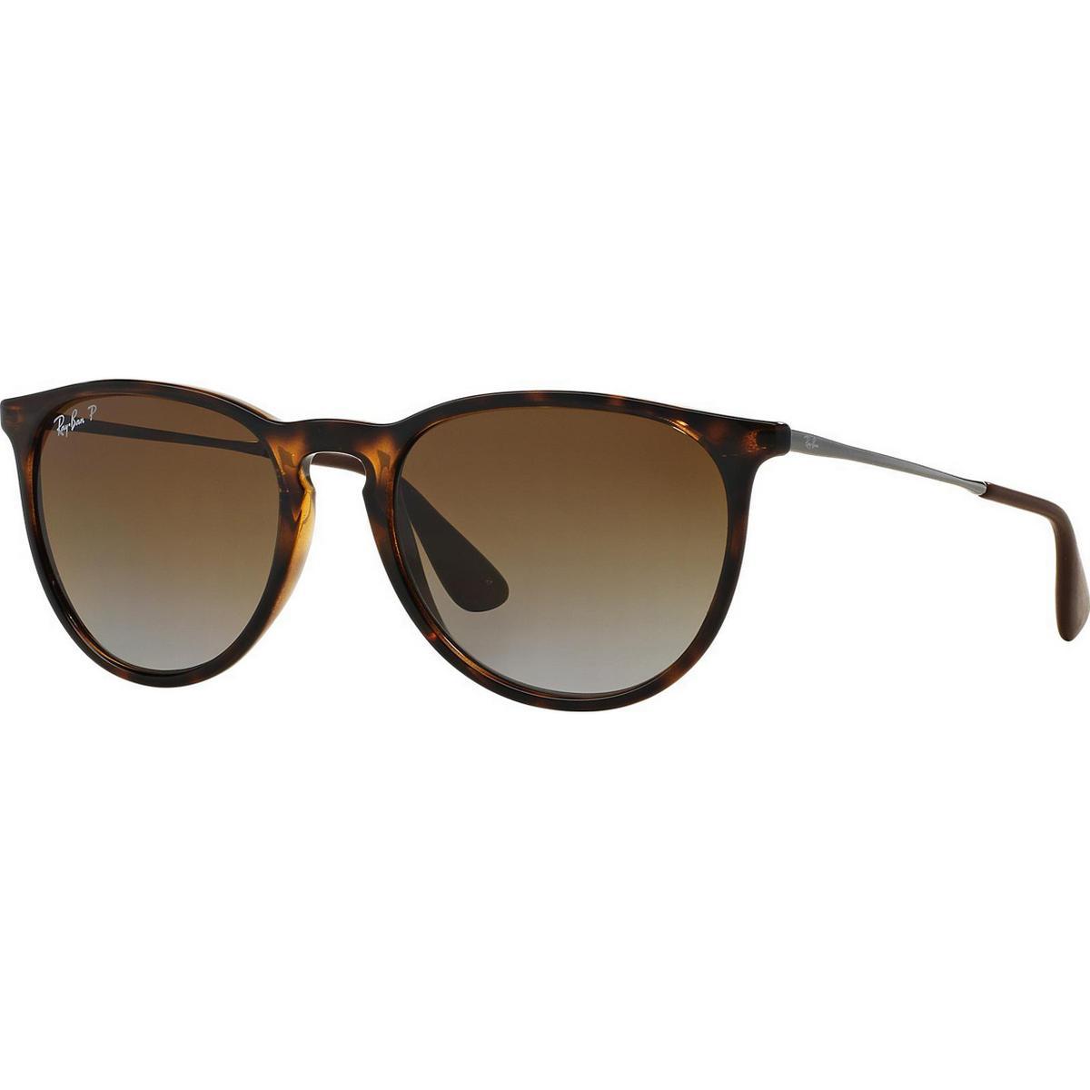 5cd220adc5bc Polariseret Solbriller - Sammenlign priser hos PriceRunner