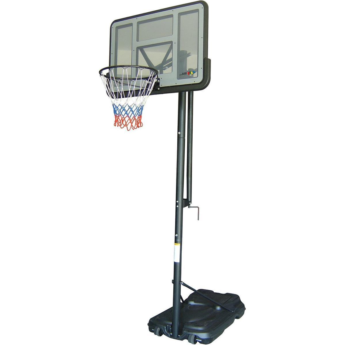 a165f48ce08 Basketball - Sammenlign priser hos PriceRunner